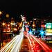 21st Ave S Nashville,TN United States by Eyad Y Alherz
