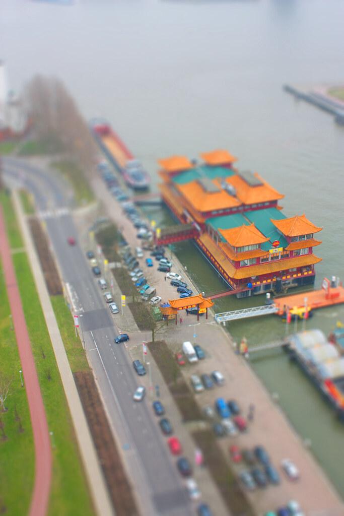 "de ""chinese boot"", rotterdam | chinese supermarkt in de rott… | flickr"