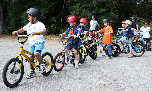 Fort Rucker officials urge safety during outdoor recreation | by Fort Rucker