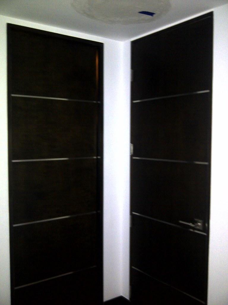 Contemporary Interior Door Handles Imbest Info Contemporary Interior Door Handles