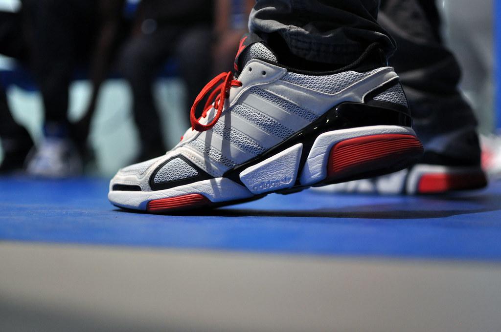 Adidas Champs Elysees 2