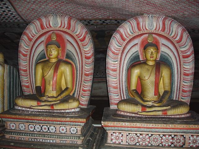 SriLanka2011 1491