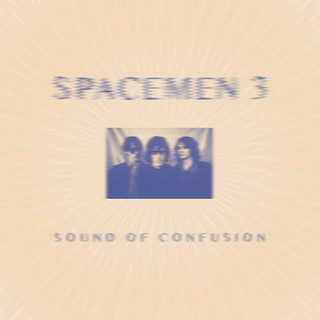 """Rocking FontFont's Free Fonts"" submission: Spacemen 3"