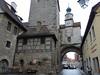 Rothenburg ob der Tauber, foto: Petr Nejedlý