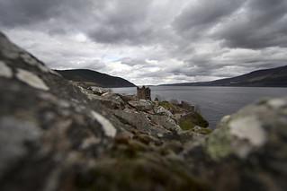 Scotland 2011 | by Matt J. Wiater