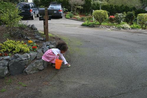 Easter 2011 | by Carl, Susan, Maya & Quattro Haynes