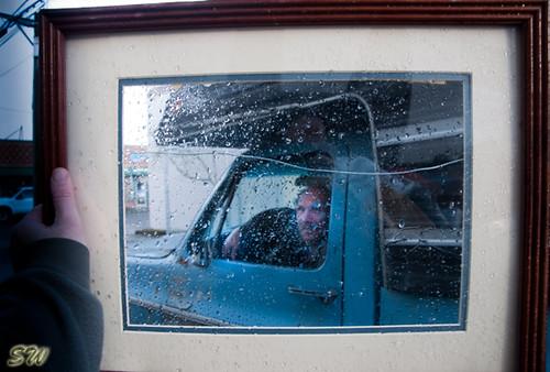 framed-truck-diver-for-web