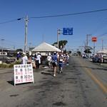 DSC01465 中休み給油所(9.5km)