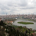 istanbul-0968