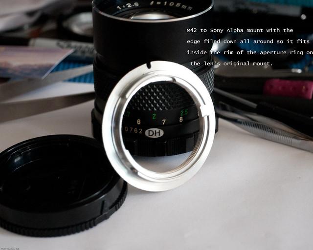 DSC00033-Edit