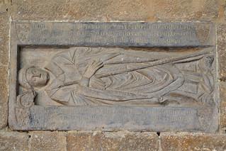Sant Joan de les Abadesses | by Monestirs Puntcat