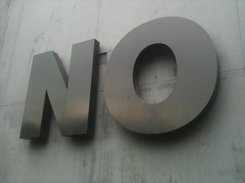 No | by sboneham
