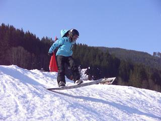 snow2011-09