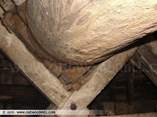 DSC01484 | by Outwood Windmill