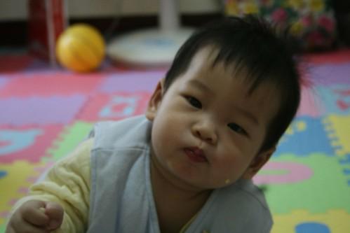 詠恩 20110402 (11) | by Yicheng.Lin811