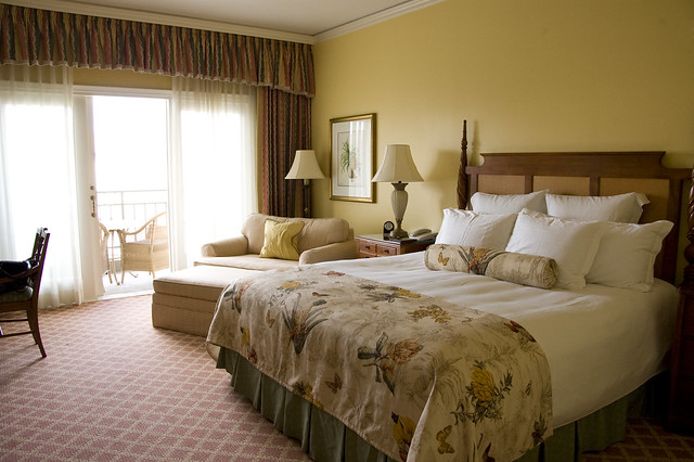ritz carlton amelia island king room