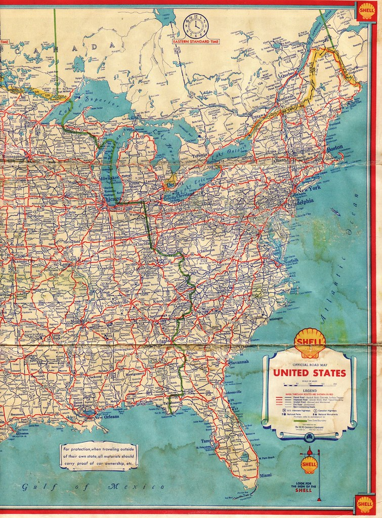 1934 S Road Map | This Eastern United States highway map ... United States Highway Map on united states map with bodies of water, u.s. route 36, united states maps usa, international e-road network, u.s. route 33, united states map black background, diversity united states map, driving distances united states map, www.united states map, us interstate highway system, united states map with cities, pan-american highway, national highway system, united states and canada physical map, united states features map, california state route 1, u.s. route 80, united states gold rush map, us route 101, united states map zoom in, united states canals, u.s. route 35, united states map cartoon, united states mileage map, large blank united states map, united states map large wall, united states route map, united states map interstate 10, us interstate 5, united states atlas, 50 states and capitals map,
