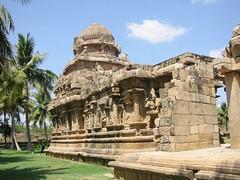 Cholapuram 10