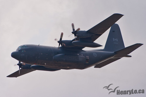Hercules low pass | by Henry_Lo