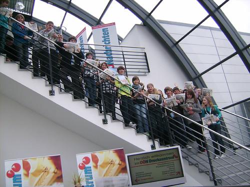 ooen2011-05