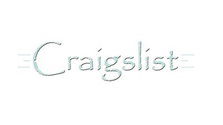 craigslist logo | by roberthicks777