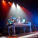 2011_04_14 DJ L Flx Teddy O @ Rockhal