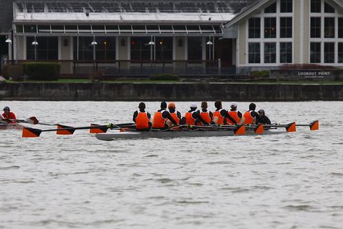 IMG_8100   by Princeton Rowing