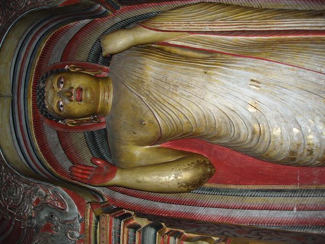SriLanka2011 1498