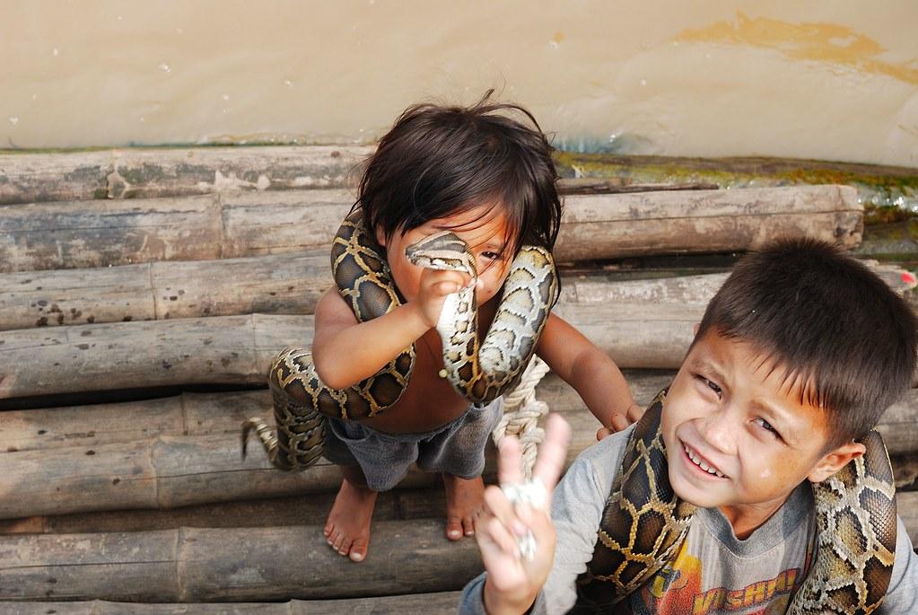 Cambodia_2011_363