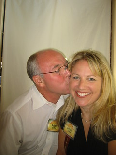 Asheville seniorer dating