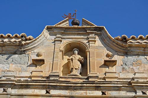 Catedral de Roda d'Isàvena | by Monestirs Puntcat