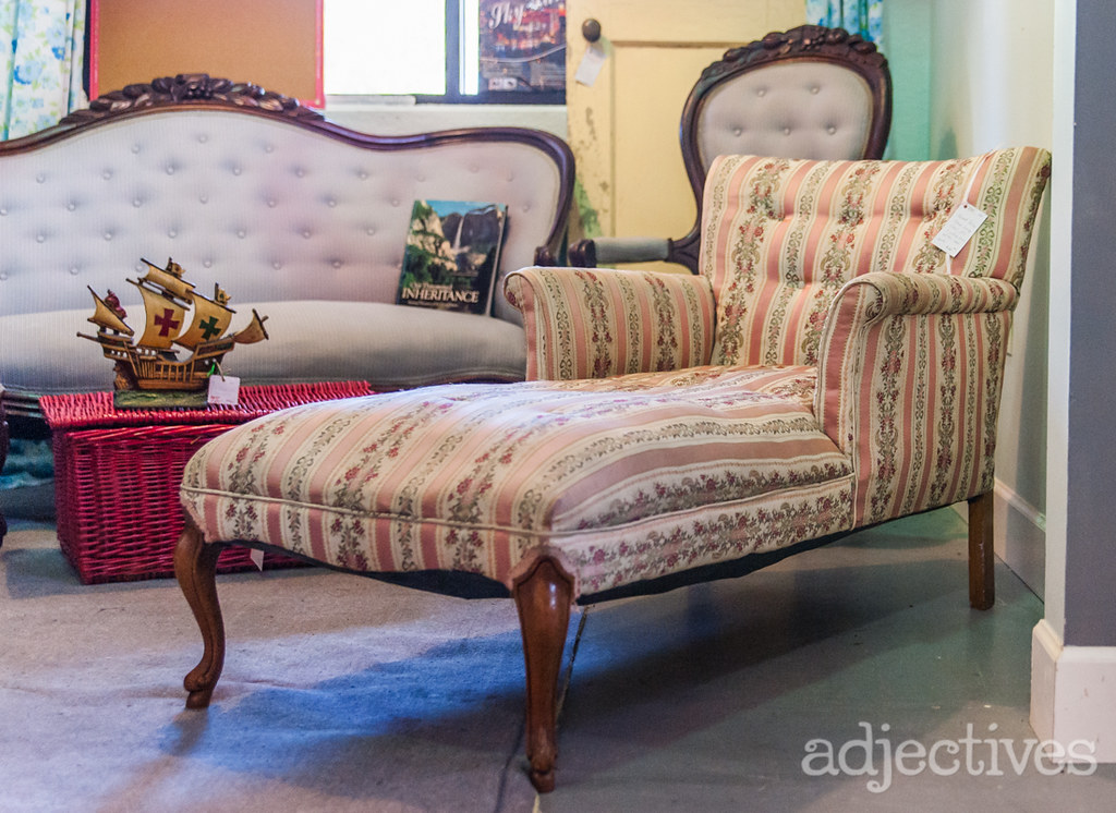 Adjectives-Altamonte-New-Arrivals-0920-by-Birds-of-a-Feather