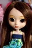 How I got my first Pullip by Aienhime