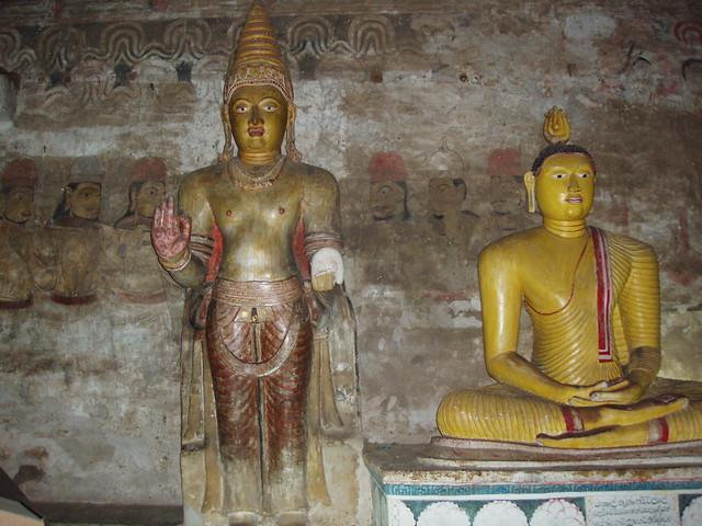 SriLanka2011 1502