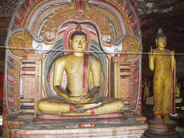 SriLanka2011 1504
