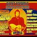 jazz dylan show 1-19-2006