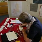 Week van de Amateurkunsten Tienen 2011