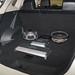 Nissan Rogue Custom Install