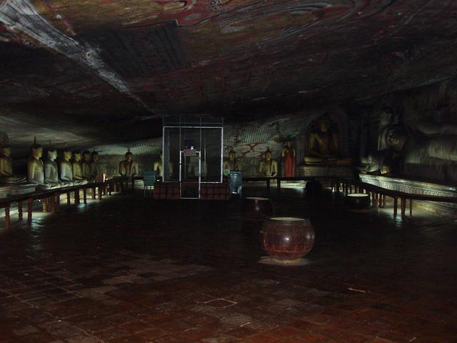 SriLanka2011 1496