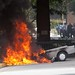 2011-04-24 Mount Hermon Vehicle Fire