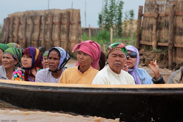 IMG_9139 Myanmar: Lago Inle.