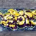 SPOT.KMS... by SPOT.KMS...NYC