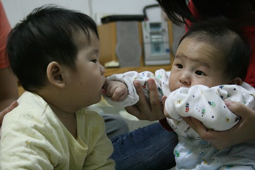 詠恩 20110404 (16) | by Yicheng.Lin811
