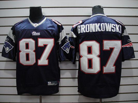 patriots jersey cheap