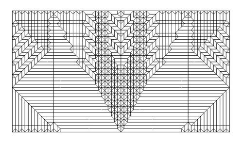 corrugation42 | by takeuchi2