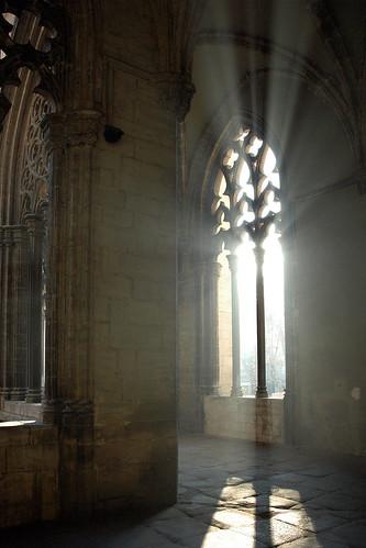 Catedral de Vic | by Monestirs Puntcat