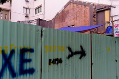 Graffiti 01