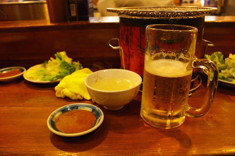 20110429_塔ノ岳(表尾根)_0059