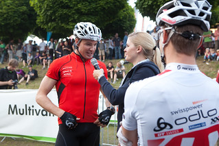 BD11_Cologna_Interview_MS-1147 | by Bike Days Schweiz