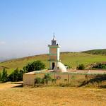 سيدي جلول - مسجد